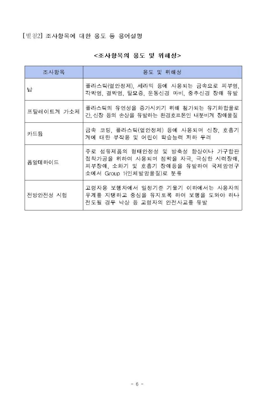 150916 신학기 학생용품, 고령자용보행차_보도자료_16일 조간_수정006.jpg