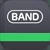NaverBand